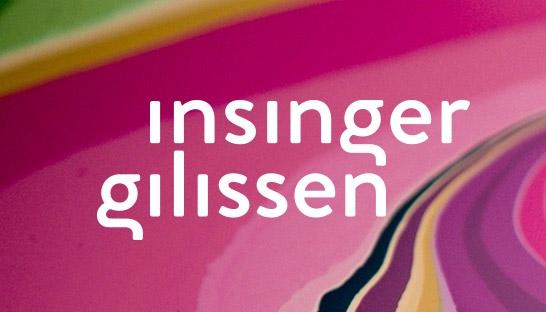 Payment solution for InsingerGilissen live